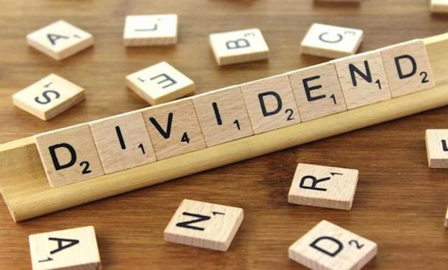 It's Time To Add Some 'Recession Proof' Dividend Stocks To Your Portfolio