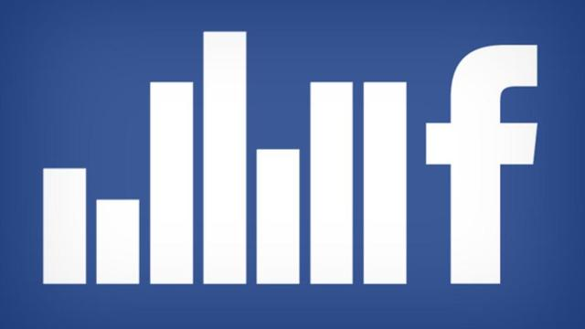 Facebook Revenue Limit Still Far From Being Reached