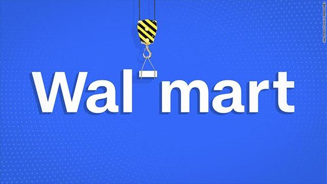 How Much Is Walmart's Stock Worth? And, Why You Should Own A Piece!
