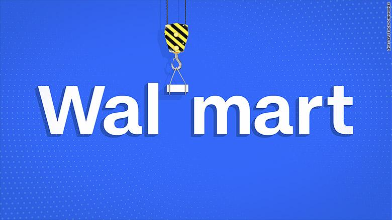 How Much Is Walmarts Stock Worth And Why You Should Own A Piece