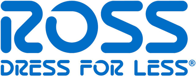 Ross Stores - I'll Pass