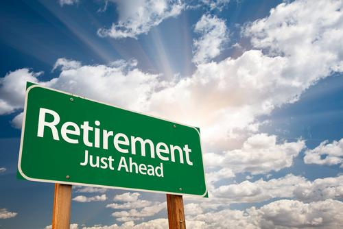 Image result for retirement picture