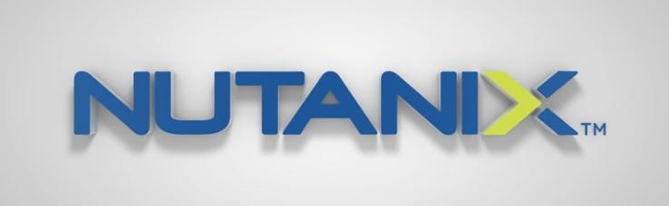 Nutanix ipo stock price