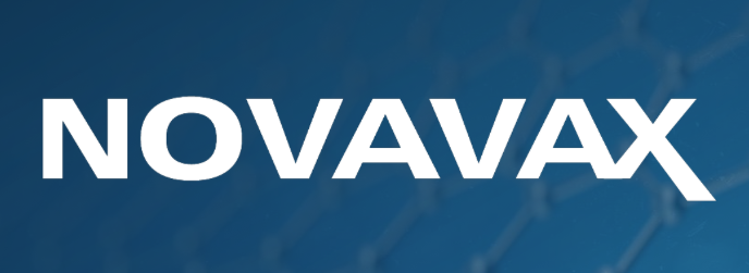 novavax stock - photo #27