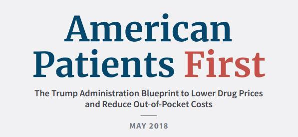 PrudentBiotech.com ~ APF Blueprint May 2018