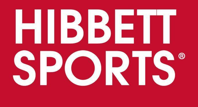 ca63fa20b Hibbett - Was It So Bad  - Hibbett Sports