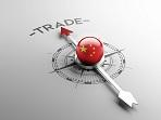 Trade War Compass Image