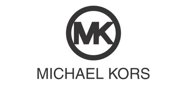 michael kors why we took profits michael kors holdings nyse kors