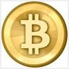 bitcoin logo.gif