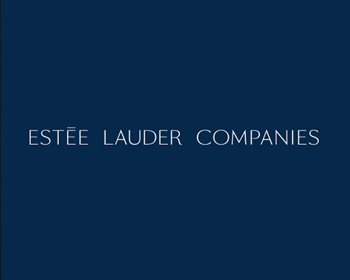 Estee Lauder: Valuation PE Of 32 Is Much Too High