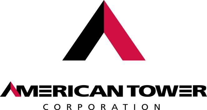 American tower corporation форекс индикатор macd для часового графика
