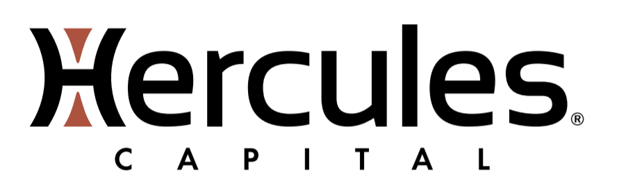 Hercules Capital Inc