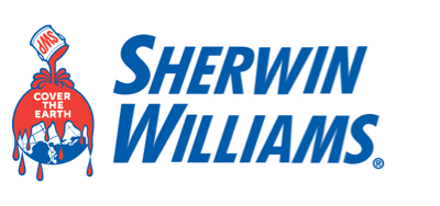 Image result for sherwin williams