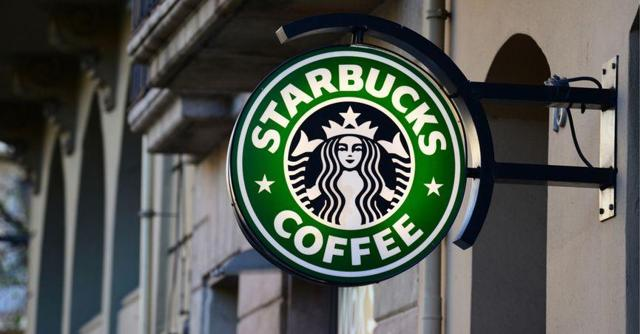 Slow Capital Inc. Purchases Shares of 14878 Starbucks (SBUX)