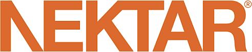Nektar Therapeutics: Substantial Unlocked Value In The NKTR-358 Franchise