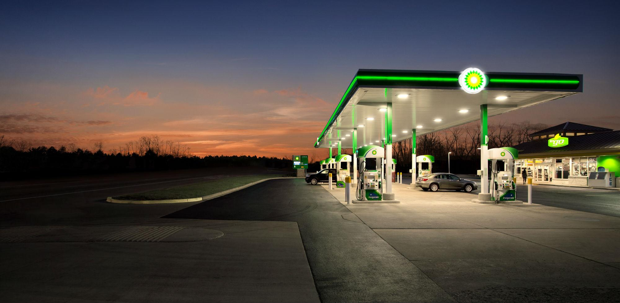 Bp Gas Prices >> How BP Views The Oil Market And Why It Matters - BP p.l.c