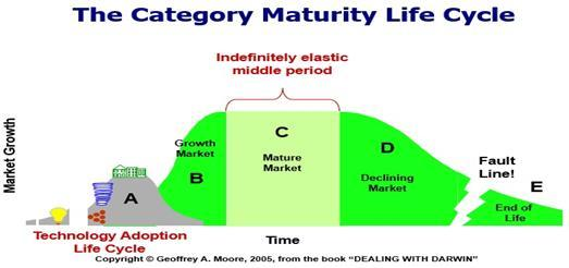 Category-maturity-life-cycle.jpg