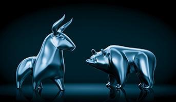 GraycellAdvisors.com ~ Stock Market Outloo