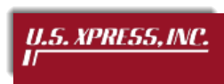 U.S. Xpress Prepares For IPO