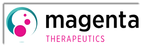 Eidos therapeutics inc ipo