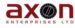 Image result for axon enterprises