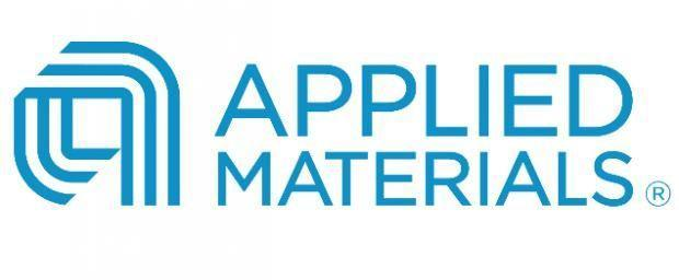Image result for applied materials