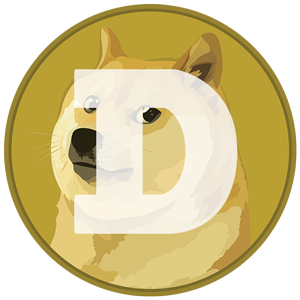 Dog coins to bitcoins definition valuestar l vn 750 msw betting