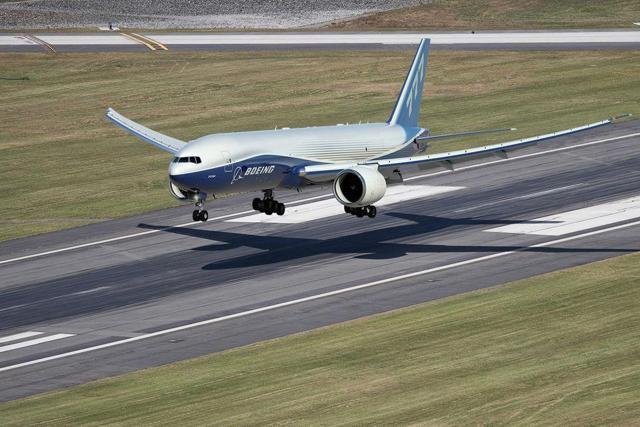 Afbeeldingsresultaat voor 777F