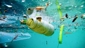 Image result for plastic images