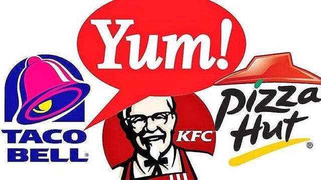 Yum! Brands Is Still A Good Long-Term Pick