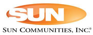Image result for sun communities logo