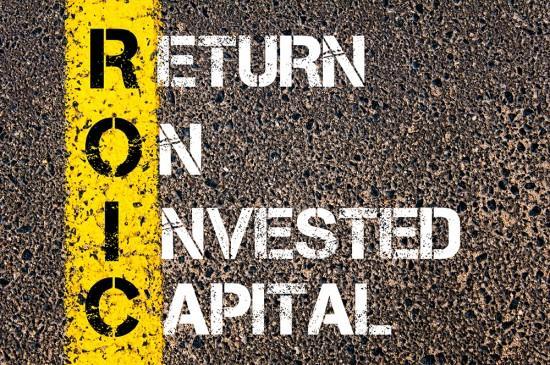 """return on invested capital""的图片搜索结果"