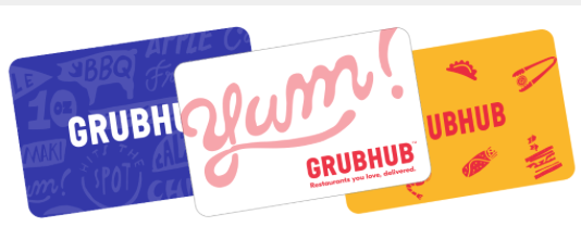 Grubhi