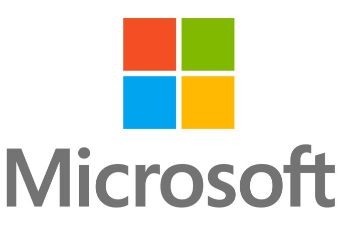 microsoft valuation update part 2 microsoft corporation nasdaq