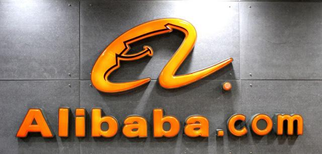 Alibaba: Tops $200, Remains A Strong Buy - Revenue Growth 40%, Forward P/E 20