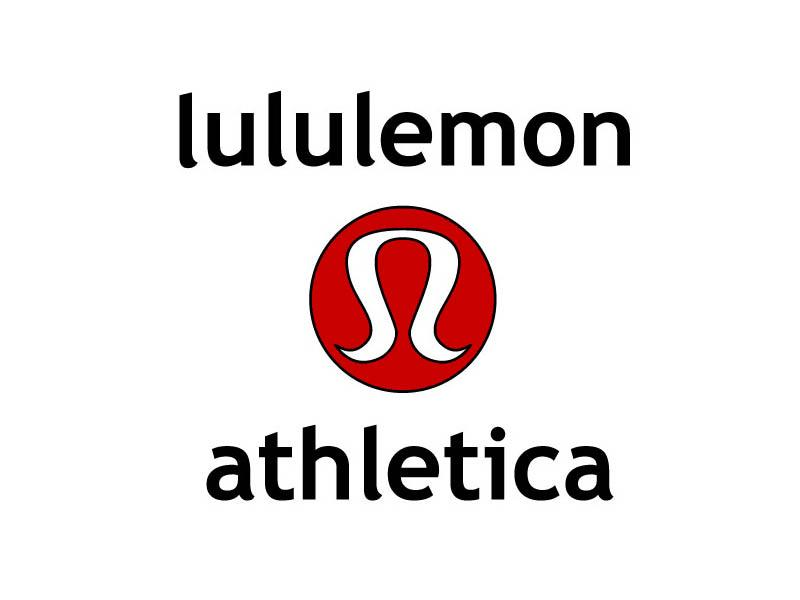 lululemon what we need for another leg of growth lululemon
