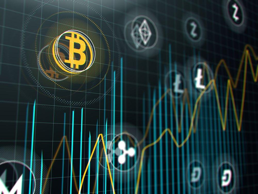 can cryptocurrency be manually stabilized