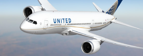 united airlines in oscar munoz we trust united continental