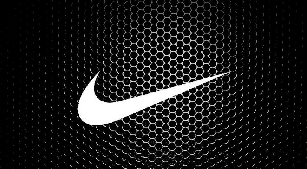 nike just did it but the story is bigger nike inc nyse nke