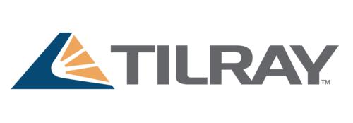 Image result for tilray logo