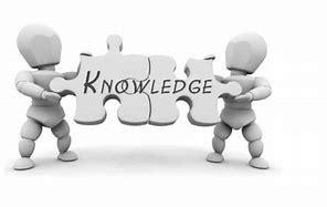 Image result for upgrade your knowledge
