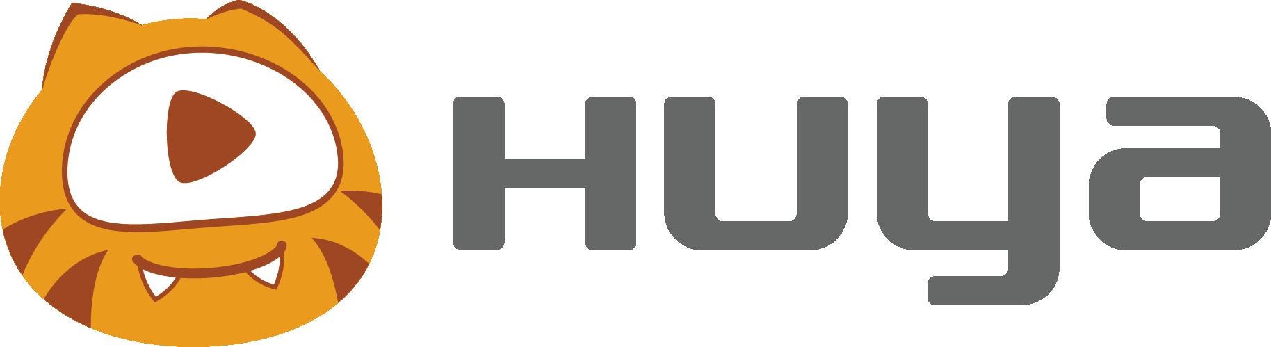 Image result for huya