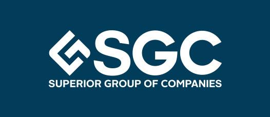Superior Group Could Have Superior Returns