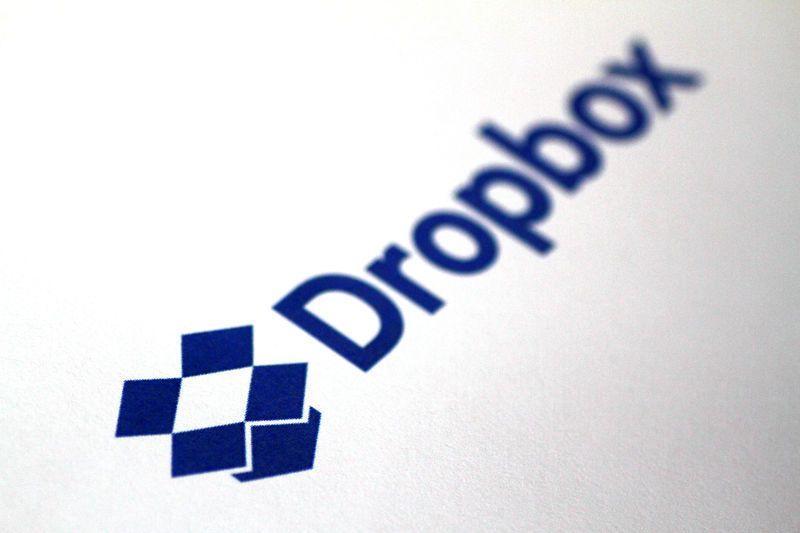 Dropbox Making Sense Of The Madness Dropbox Nasdaqdbx