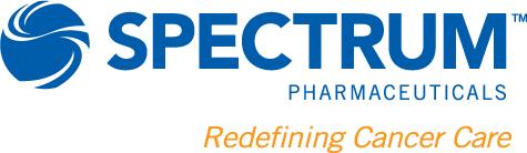 Spectrum Pharmaceuticals: What The Q2 2018 Earnings Foretells?