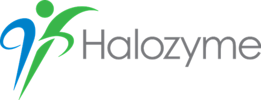 Halozyme: A Look At The Q2 2018 Earnings