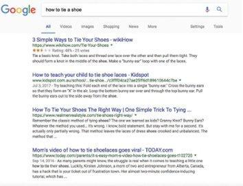 SEO-search-example-Paladin Digital Marketing