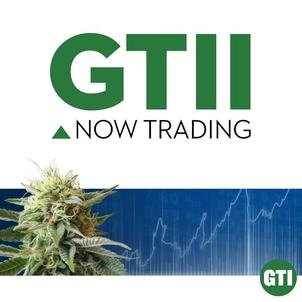 Green thumb industries bayswater ipo shares