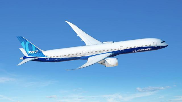 boeing deliveries tumble the boeing company nyse ba seeking alpha