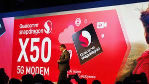 Image result for 5G explained boom 2019
